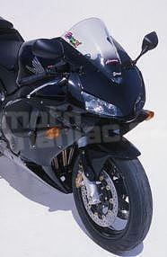 Ermax Aeromax plexi - Honda CBR 600 RR 2003/2004 - 1