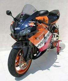 Ermax Aeromax plexi - Honda CBR 600 RR 2005/2006 - 1