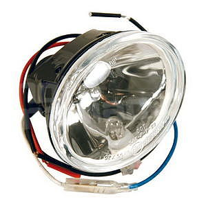 Acerbis Cyclope náhradní dálkové světlo