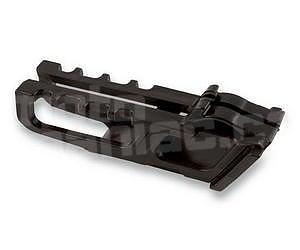 Acerbis zadní vodítko řetězu KX 125 03-08, KX 250 03-08, SM 125 03-06...