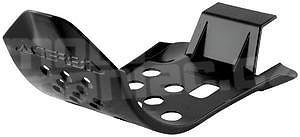 Acerbis kryt pod motor KXF 250 09-12 MX Style