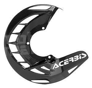Acerbis X-Brake carbon