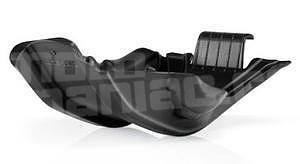 Acerbis kryt pod motor SX 450 11-12, EXC 450/500 2012