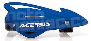 Acerbis Tri Fit modré - 1