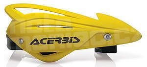 Acerbis Tri Fit žluté - 1