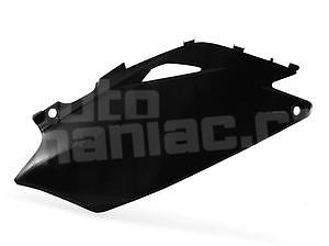 Acerbis bočnice CRF 250R 2010, CRF 450R 09-10, černé