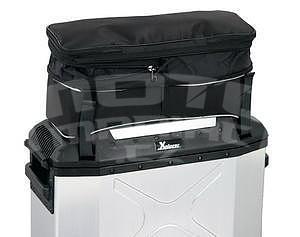 Hepco & Becker Topbag, for XPlorer 40 litres Cases