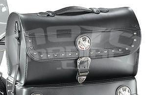 Held 4489 Roll Bag - 1