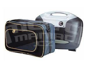 Hepco & Becker Topcase Inner Bag, for TC42/50/52/55