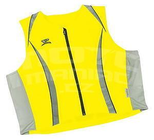 Probiker Neon Vest - 1