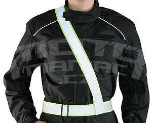 Moto112+ Safety Belt - 1
