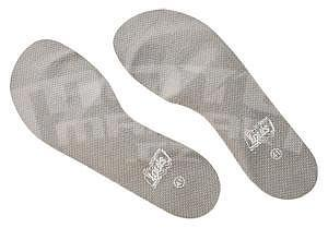 Louis Insole Anatomic Formed
