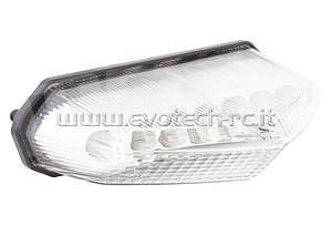 Evotech ELT-004 LED rear light