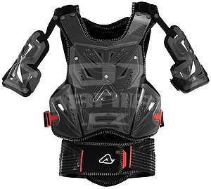 Acerbis Cosmo MX 2.0 Chest Protector - 1