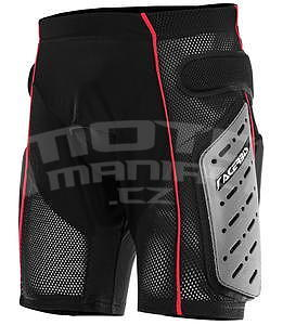 Acerbis Free Moto 2.0 Riding Shorts - 1