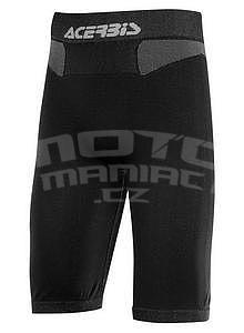 Acerbis Ceramic Shorts Technical Undergear - 1