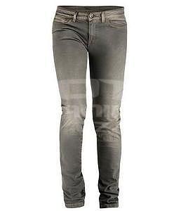Acerbis Pasadena Lady Jeans - 1