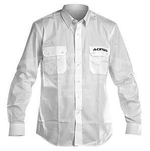Acerbis Corporate Shirt - 1