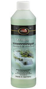 Autosol Eco Line Interior Cleaner 500ml