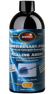 Autosol Pickling Agent 500ml