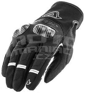 Acerbis Adventure Gloves - black - 1