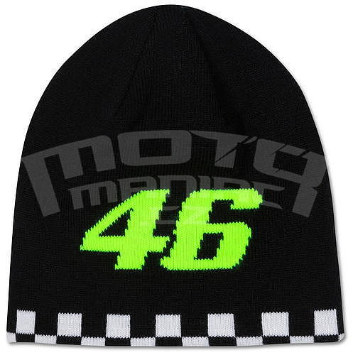 Valentino Rossi VR46 kulich - Race - 1