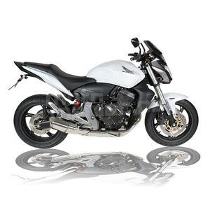 Barracuda padací protektory - Honda CB600F Hornet 2007-2013 - 2