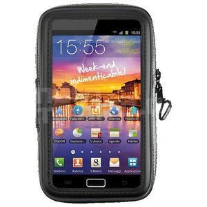 CellularLine Interphone SM54 - 2