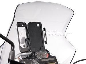SW-Motech Hardcase pevný obal na i Phone - 2