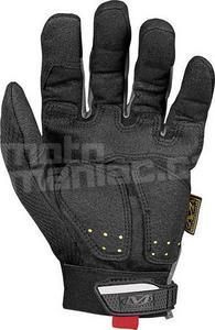 Mechanix Wear M-Pact Camo 2013 - 2