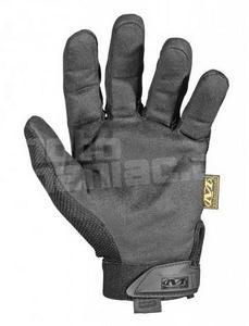 Mechanix Wear Original Black - 2