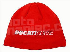 Ducati Racing kulich - 2
