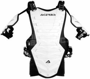 Acerbis Cosmo MX bílý - 2