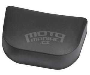 Backrest for Eyecase L32 Black - 2