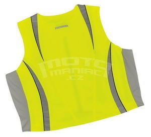 Probiker Neon Vest - 2