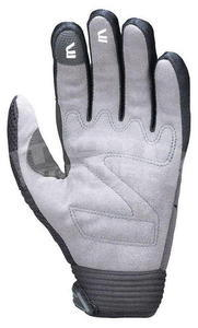 Madhead X3B Gloves Black/Grey - 2