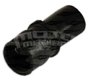 Accel Regulator Black - 78-81 XL(NU) - 2