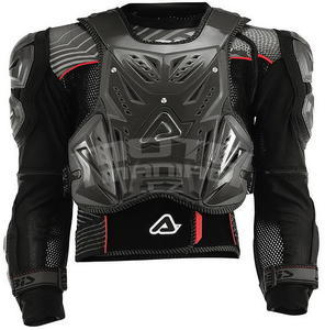 Acerbis Cosmo 2.0 Body Armour - 2