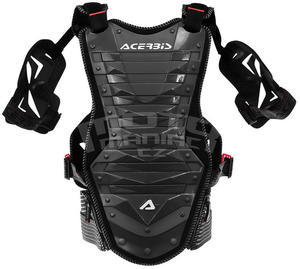 Acerbis Cosmo MX 2.0 Chest Protector - 2