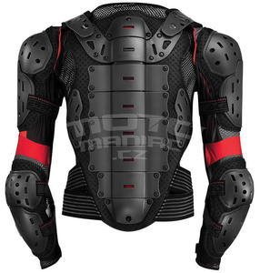 Acerbis Koerta 2.0 Body Armour - 2
