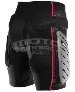 Acerbis Free Moto 2.0 Riding Shorts - 2