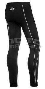 Acerbis Corporate Pants Technical Undergear - 2