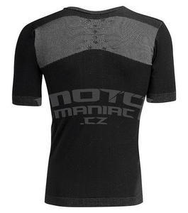 Acerbis Ceramic T-Shirt Technical Undergear - 2