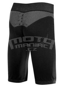 Acerbis Ceramic Shorts Technical Undergear - 2