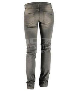 Acerbis Pasadena Lady Jeans - 2