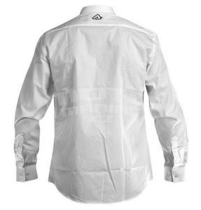Acerbis Corporate Shirt - 2