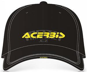 Acerbis Podium Cap - 2