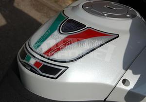 Motografix TD016W - 2
