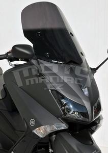 Ermax originální plexi 55cm - Yamaha TMax 530 2012-2016 - 2