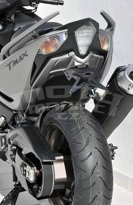 Ermax podsedadlový plast Yamaha TMax 530 2012-2016 - 2